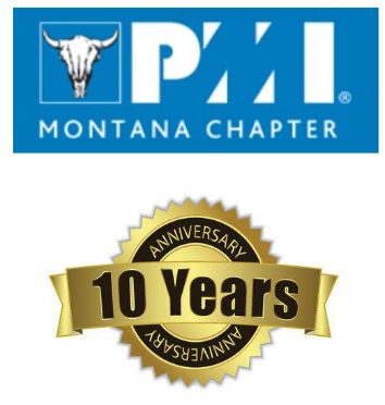 pmimt anniversay graphics