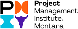 PMI MT Chapter - covering Montana and Northern Wyoming