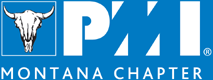 PMI Montana Chapter
